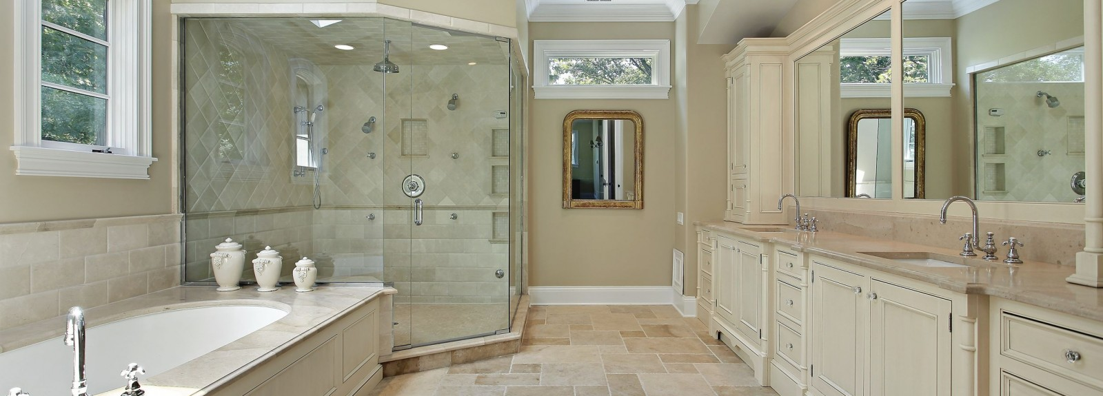 kitchen pretty inspiring remodel works diego in ca like bath surprising on spa bathroom remodeling san beautiful tiny