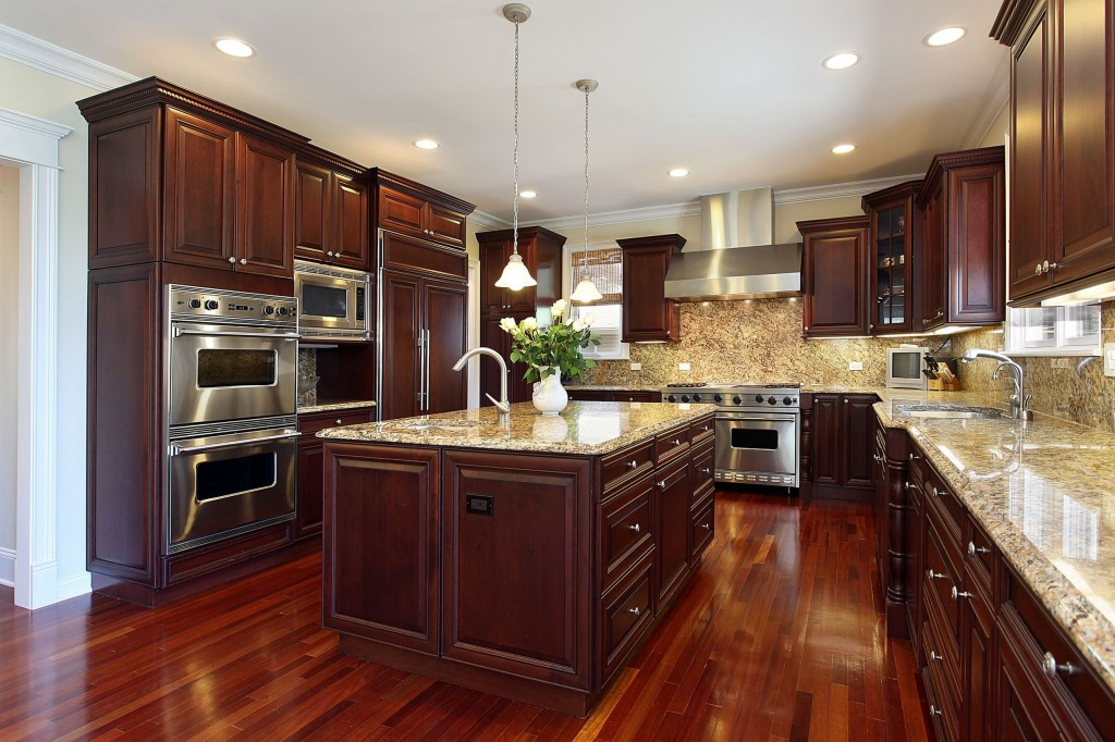 Kitchen Remodeling Awesome Ideas